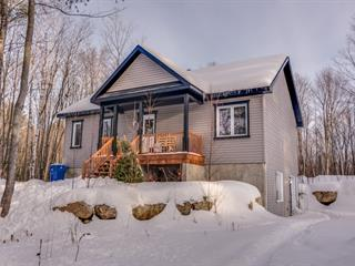 House for sale in Sainte-Sophie, Laurentides, 311 - 311A, Rue  Raymond, 15695758 - Centris.ca
