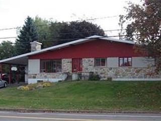House for sale in Saint-Roch-des-Aulnaies, Chaudière-Appalaches, 969 - 971, Route de la Seigneurie, 15790862 - Centris.ca
