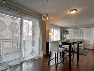 Condo / Appartement à louer à Montréal (Rosemont/La Petite-Patrie), Montréal (Île), 4295, Rue  Beaubien Est, app. 202, 13996354 - Centris.ca