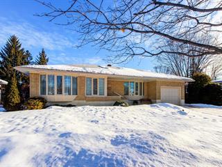 Maison à vendre à Beloeil, Montérégie, 521, Rue  Le Corbusier, 10873633 - Centris.ca