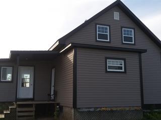 Maison à vendre à Sainte-Séraphine, Centre-du-Québec, 129, 12e Rang, 20924447 - Centris.ca