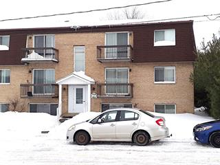 Income properties for sale in Shawinigan, Mauricie, 650 - 660, 18e Rue, 14231167 - Centris.ca