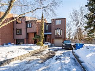 Maison à vendre à La Prairie, Montérégie, 100, Rue  Bellevue, 10641276 - Centris.ca