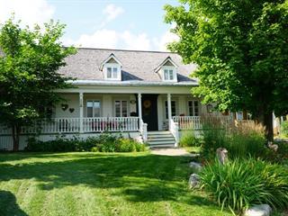 House for sale in Québec (Beauport), Capitale-Nationale, 2153, Avenue  Royale, 15478227 - Centris.ca