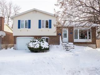 Maison à louer à Brossard, Montérégie, 6810, Rue  Beaune, 22327688 - Centris.ca