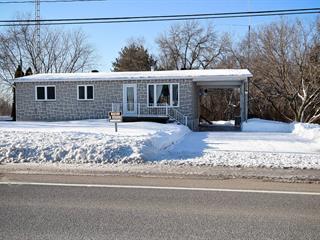 House for sale in Saint-Pierre-les-Becquets, Centre-du-Québec, 14, Route  Marie-Victorin, 26927854 - Centris.ca