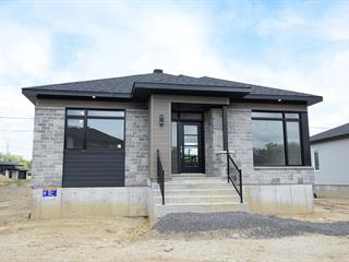 House for sale in Lavaltrie, Lanaudière, 161, Rue des Capucines, 26769933 - Centris.ca