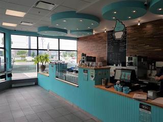 Business for sale in Blainville, Laurentides, 9, boulevard de la Seigneurie Est, suite 1B, 14044458 - Centris.ca