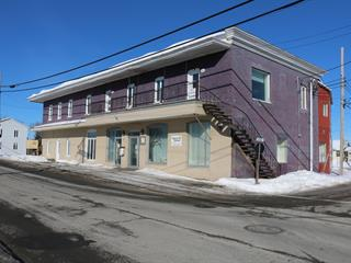 Income properties for sale in L'Islet, Chaudière-Appalaches, 245, boulevard  Nilus-Leclerc, 26169510 - Centris.ca