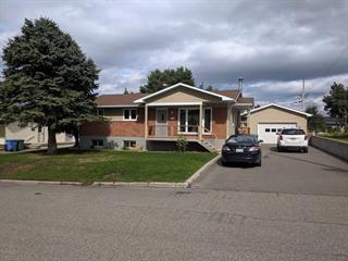 House for sale in Saguenay (La Baie), Saguenay/Lac-Saint-Jean, 1332, Rue  Johnny-Chayer, 19661514 - Centris.ca