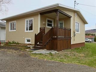 House for sale in Saint-Donat (Bas-Saint-Laurent), Bas-Saint-Laurent, 165, Avenue du Mont-Comi, 19432803 - Centris.ca