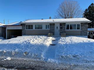 House for sale in Longueuil (Saint-Hubert), Montérégie, 1404, Rue  Montgomery, 17428448 - Centris.ca