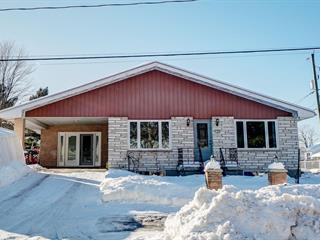 House for sale in Gatineau (Gatineau), Outaouais, 1335, Rue  Potvin, 15003545 - Centris.ca