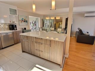 House for sale in Carleton-sur-Mer, Gaspésie/Îles-de-la-Madeleine, 963, boulevard  Perron, 28801151 - Centris.ca
