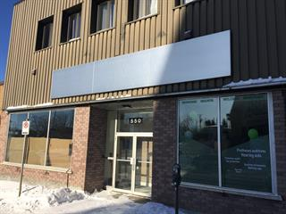 Commercial unit for rent in Val-d'Or, Abitibi-Témiscamingue, 550, 3e Avenue, 13420785 - Centris.ca