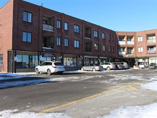 Local commercial à louer à Montréal (Rivière-des-Prairies/Pointe-aux-Trembles), Montréal (Île), 7465 - 7467, Avenue  André-Ampère, 11517937 - Centris.ca