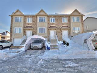 Maison à vendre à Laval (Vimont), Laval, 2503, Rue de Tivoli, 13794414 - Centris.ca