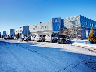 Commercial unit for rent in Laval (Vimont), Laval, 1690 - 1692, Place de Lierre, suite 200, 10700326 - Centris.ca