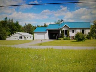 Maison à vendre à Plessisville - Paroisse, Centre-du-Québec, 182, Rang du Golf, 11160005 - Centris.ca