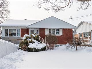 Maison à vendre à Montréal (Ahuntsic-Cartierville), Montréal (Île), 11830, Rue  Poincaré, 11688516 - Centris.ca
