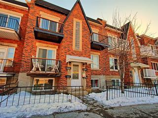 Quadruplex à vendre à Montréal (Rosemont/La Petite-Patrie), Montréal (Île), 3338 - 3342, boulevard  Rosemont, 18880454 - Centris.ca