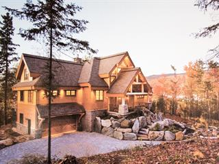 House for sale in Mont-Tremblant, Laurentides, 243, Rue  Pinoteau, 9645262 - Centris.ca