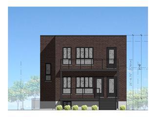 Condo / Apartment for rent in Montréal (Saint-Laurent), Montréal (Island), 3045, Rue  Cousineau, apt. 2, 25285239 - Centris.ca