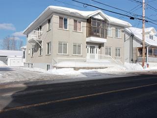 Triplex à vendre à Saint-Tite, Mauricie, 215 - 219, Rue du Moulin, 11069873 - Centris.ca