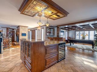 Maison à vendre à Salaberry-de-Valleyfield, Montérégie, 12, Rue  Donat, 25972389 - Centris.ca