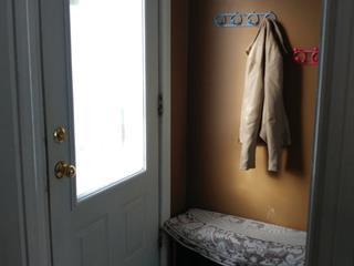 Quadruplex à vendre à Saint-Lazare, Montérégie, 1755, Avenue  Bédard, 9538121 - Centris.ca