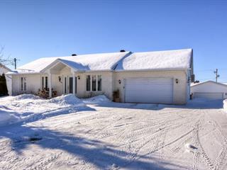 Maison à vendre à Saint-André-Avellin, Outaouais, 529, Rue  Louis-Seize, 20445198 - Centris.ca