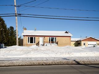 Maison à vendre à Parisville, Centre-du-Québec, 1213, Route  265, 18589279 - Centris.ca