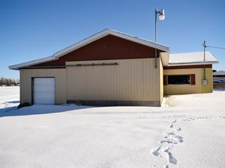 House for sale in Parisville, Centre-du-Québec, 1213, Route  265, 18589279 - Centris.ca