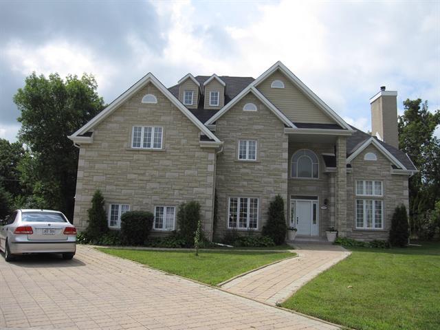 Maison à vendre à Sainte-Anne-de-Bellevue, Montréal (Île), 21227, Rue  Euclide-Lavigne, 15773524 - Centris.ca