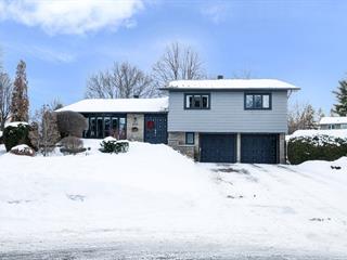 Maison à louer à Boucherville, Montérégie, 258, Rue  Roy-Audy, 24562224 - Centris.ca