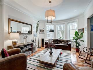 Duplex à vendre à Westmount, Montréal (Île), 445 - 447, Avenue  Victoria, 14217499 - Centris.ca