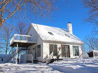 House for sale in Berthier-sur-Mer, Chaudière-Appalaches, 95, Rue de la Marina, 26774191 - Centris.ca