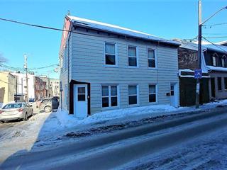 Duplex for sale in Québec (La Cité-Limoilou), Capitale-Nationale, 20 - 24, Rue  Arago Est, 19015170 - Centris.ca