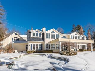 Maison à vendre à Ogden, Estrie, 75, Chemin  Descente 20, 20069104 - Centris.ca
