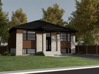 Maison à vendre à Saint-Raphaël, Chaudière-Appalaches, 72, Rue  Guillemette, 25957137 - Centris.ca