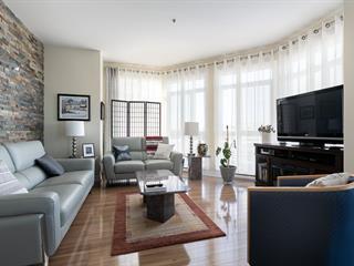 Condo / Appartement à louer à La Prairie, Montérégie, 200, Avenue du Golf, app. 214, 17756591 - Centris.ca
