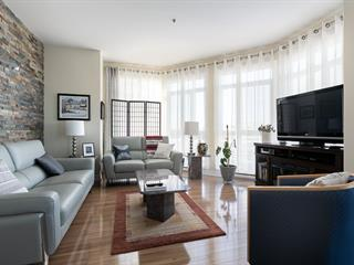 Condo / Apartment for rent in La Prairie, Montérégie, 200, Avenue du Golf, apt. 214, 17756591 - Centris.ca