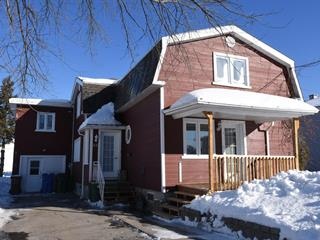 Duplex for sale in Lachute, Laurentides, 45, Rue  Champagne, 10123467 - Centris.ca