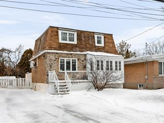 House for sale in Dorval, Montréal (Island), 298, Avenue  George-V, 10250992 - Centris.ca