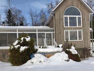 House for sale in Saint-Zénon, Lanaudière, 561, Chemin des Pins, 9168027 - Centris.ca