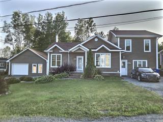 House for sale in Rouyn-Noranda, Abitibi-Témiscamingue, 2476, Avenue  Granada, 25455862 - Centris.ca