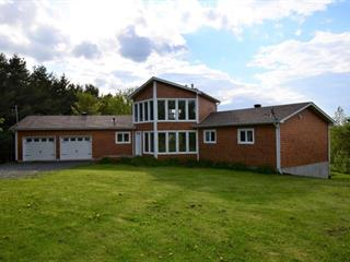 House for sale in Saint-Georges-de-Windsor, Estrie, 440, Rue  Jacques, 26770231 - Centris.ca