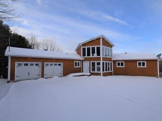 Maison à vendre à Saint-Georges-de-Windsor, Estrie, 440, Rue  Jacques, 26770231 - Centris.ca