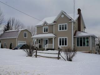 Maison à vendre à Melbourne, Estrie, 1409, Chemin  Bellevue, 12968266 - Centris.ca