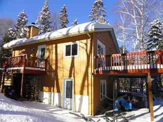 Cottage for sale in Saint-Sauveur, Laurentides, 5, Chemin des Sentiers, 15788306 - Centris.ca